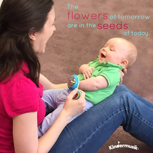 graphic_quote_flowers-seeds_Instagram_510x510