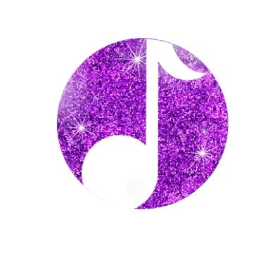 Icon_Kindermusik_Holiday_Sparkle-Purple