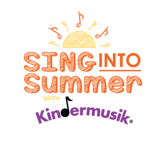 Logo_SingintoSummer2017_Kindermusik