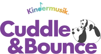 Cuddle&Bounce_Logo-RB