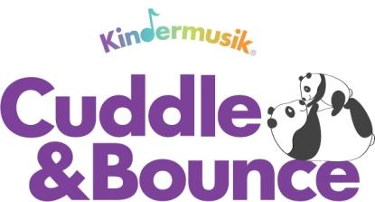 Cuddle&Bounce_Logo-RB