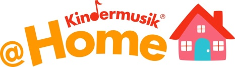ki_at_home_logo1