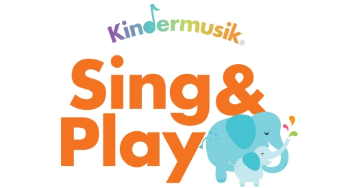 Sing&Play-RB