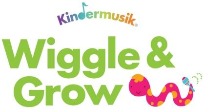 WiggleGrow_rainbowLogo