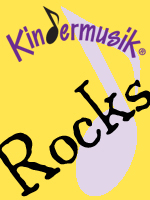 Rocks Bumper Sticker