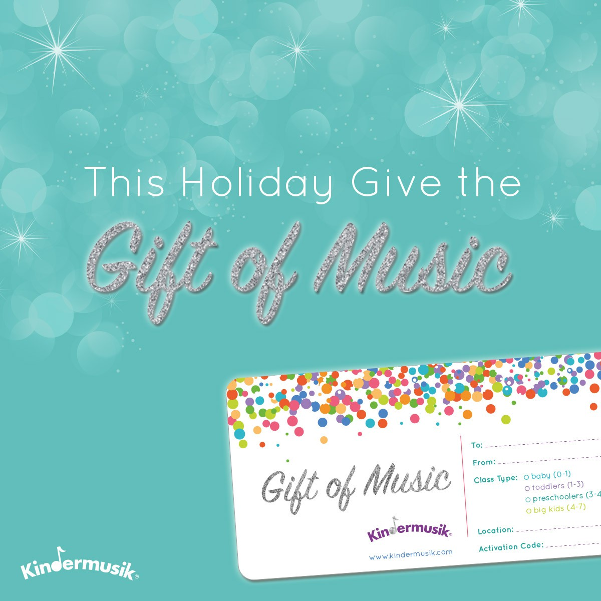gift certificates real great music llc gift certificates