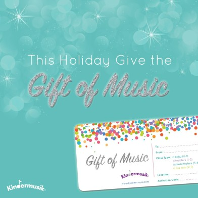 Graphic_GiveTheGiftOfMusic_gift-certificate_holiday_facebook_1200x1200-1200x1200