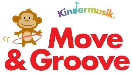 move-groove-rainbow-large-logo-593x353