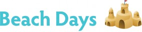 wigglegrow_beachdays_logo_musicclassesfortoddlers_kindermusik-283x64
