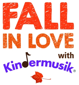 Badge-w-leaf_Fall2016-in-Love-with-Kindermusik_1406x1506