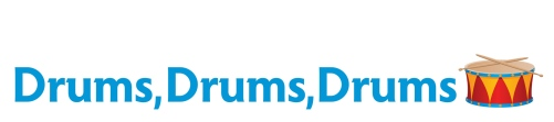 movegroove_drumsdrumsdrums_logo_kidsmusicclass_kindermusik