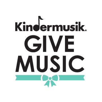 GiveMusicCampaign-Kindermusik-Logo-Black-Teal-2017