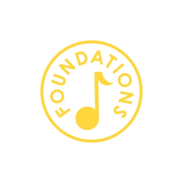 Icon-Kindermusik-Foundations-White-600x600-2017