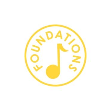 Icon-Kindermusik-Foundations-White-600x600-2017
