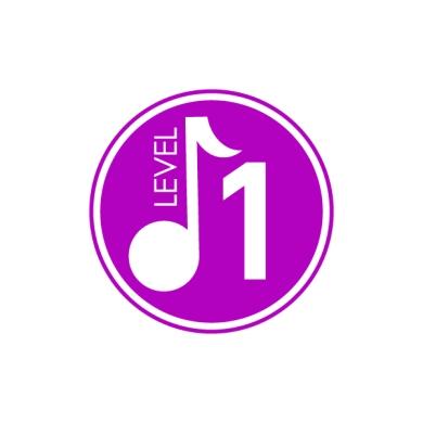 Icon-Kindermusik-Level1-Solid-600x600-2017