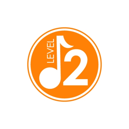 Icon-Kindermusik-Level2-Solid-600x600-2017