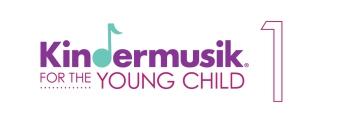 Logo-Kindermusik_YoungChild-1-NEW-2017-1275x438-RGB